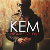 Kem: Promise to Love [8/25] *