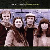The Watersons: Green Fields