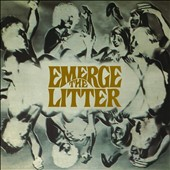 The Litter: Emerge