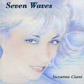 Suzanne Ciani: Seven Waves