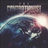 The Contortionist: Exoplanet