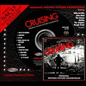 Various Artists: Cruising [Original Soundtrack]