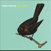 Konrad Wiszniewski/Euan Stevenson (Piano): New Focus on Song