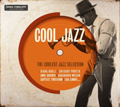 Various Artists: Cool Jazz [Bang]