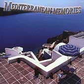 Various Artists: Mediterranean Memories