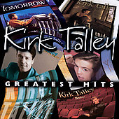 Kirk Talley: Greatest Hits