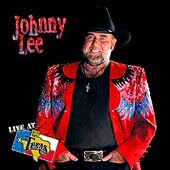 Johnny Lee: Live at Billy Bob's Texas