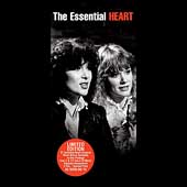 Heart: The Essential Heart