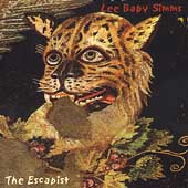 Lee Simms: The Escapist
