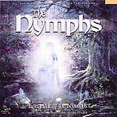 Various Artists: The Nymphs: Language of the Nymphs