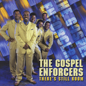 Gospel Enforcers: There's Still Room