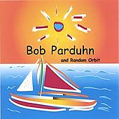 Bob Parduhn: Untitled