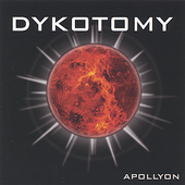 Dykotomy: Apollyon