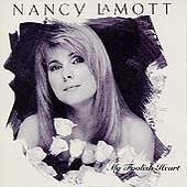 Nancy LaMott: My Foolish Heart