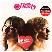 Heart: Dreamboat Annie (Collectables)