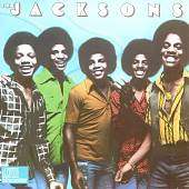 The Jacksons: The Jacksons