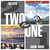 Bill Gaither (Gospel): Heaven/Going Home