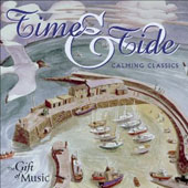 Time & Tide - Calming Classics