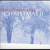 Various Artists: A Windham Hill Christmas, Vol. 2