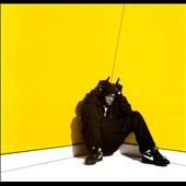 Dizzee Rascal: Boy in da Corner [UK]