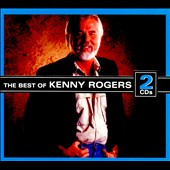 Kenny Rogers: The  Best of Kenny Rogers [Sonoma] [Digipak]