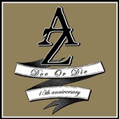 AZ: Doe or Die [15th Anniversary Special Edition]
