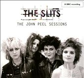 The Slits: John Peel Sessions [Digipak]