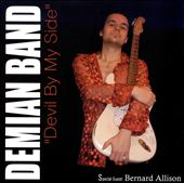 Demian Band: Devil by My Side