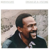 Marvin Gaye: Dream of a Lifetime