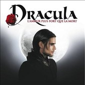 Original Soundtrack: Dracula: L'Amour Plus Fort Que la Mort