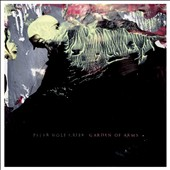 Peter Wolf Crier: Garden of Arms [Digipak]