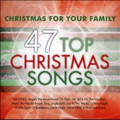 Various Artists: Christmas for Your Family [Box]