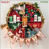 Tracey Thorn: Tinsel and Lights [Digipak] *