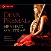Deva Premal/Gyuto Monks of Tibet: Healing Mantras