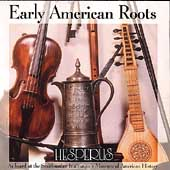 Hesperus: Early American Roots