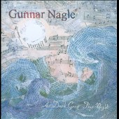 Gunnar Nagle: A Dark Grow This Night