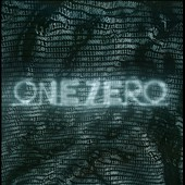 Nitin Sawhney: One Zero [Bonus DVD] [Deluxe Box] [Box] *