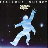 Gordon Giltrap: Perilous Journey