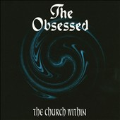 The Obsessed: The Church Within