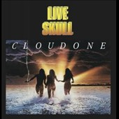 Live Skull: Cloud One