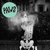 PAWS: Youth Culture Forever [Digipak] *