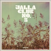 Various Artists: Jalla Club No. 3