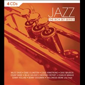 Various Artists: The Box Set Series: Jazz