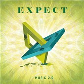 Expect: Music 2.0