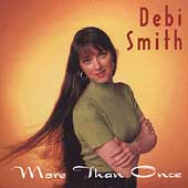 Debi Smith: More Than Once