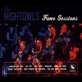 The Night Owls: Fame Sessions [Digipak]