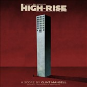 High Rise [Original Soundtrack]
