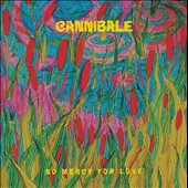 Cannibale: No Mercy for Love [3/24]