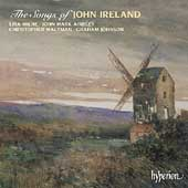 Ireland: Songs / Milne, Ainsley, Maltmann, Johnson