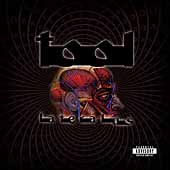 Tool: Lateralus [PA]